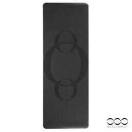 yoga mat ashtanga