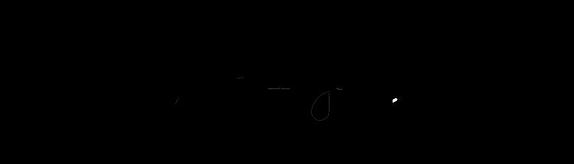 Sarria Yoga logo negro